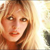 Brigitte Bardot : sa bouleversante déclaration d'amour à Serge Gainsbourg...