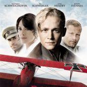 Regardez les charismatiques Joseph Fiennes et Til Schweiger... en pleine Première Guerre Mondiale !