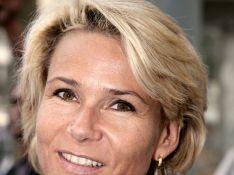 Nathalie Rihouet : Madame Météo de France 2 vient d'accoucher...