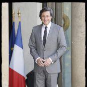 Quand France 2 fait travailler des employés... décédés !