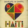 Resurrection, par Lupe Fiasco et Kenna (arrangements Mike Shinoda) pour Music for Relief au profit de Haïti