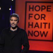 Haïti : George Clooney, Jennifer Aniston, Leonardo Dicaprio et les plus grandes stars standardistes du coeur !