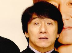 Jackie Chan est orphelin...