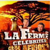 La Ferme Célébrités en Afrique : La première image des candidats en Afrique !