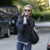 Renée Zellweger : Une accidentée de la route amoureuse qui... garde le sourire !