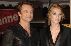 Laura Smet et David Hallyday : Découvrez le clip de leur duo,
