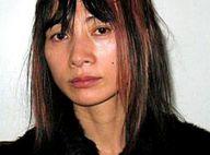 Bai Ling, accusée d'un menu larcin, sera fixée sur son sort le 5 mars...