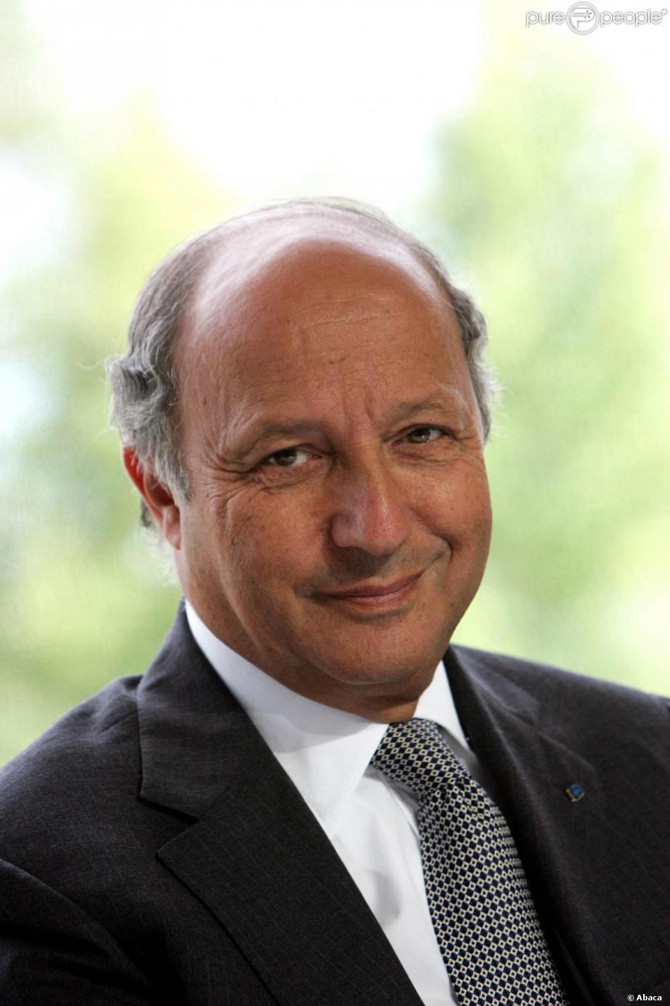 Laurent fabius purepeople - Cabinet de laurent fabius ...