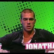 Secret Story 3 : Jonathan va publier... ses poèmes !