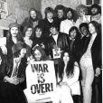 John Lennon :  Yoko Ono veille sur sa mémoire, mais le musée de Saitama ferme ses portes...