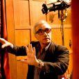 Des images de  Shutter Island , de Martin Scorsese.