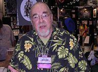 Gary Gygax, l'un des créateurs de Donjons et Dragons, est mort...