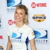 La sublime Marisa Miller mouille son maillot en compagnie des belles Jennifer Lopez et Olivia Munn !