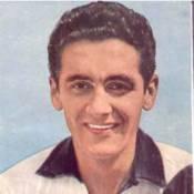 Orlando Peçanha, légendaire champion du monde brésilien, est mort...
