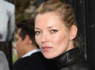 Mort d'Alexander McQueen : Kate Moss est dévastée, les grands de la mode lui rendent hommage...