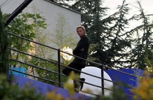 Arnaud Lemaire : Le compagnon de Claire Chazal sur TF1 ? Ca arrive ! (réactualisé)