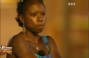 La Ferme Célébrités en Afrique : Regardez Surya a le coeur brisé alors que... Jeane et Francky sont nominés !