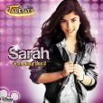 Sarah, gagnante de Disney Channel Talents 4,  Le Meilleur des deux  (clip)