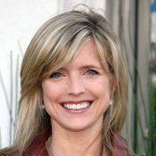 Courtney Thorne-Smith : la star d'Ally McBeal et de Melrose Place va faire son retour !