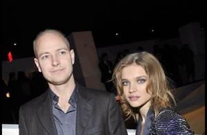 Natalia Vodianova et son époux Justin Portman : La fin d'une belle histoire ?