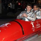 Michael Phelps : le nageur prodige aurait-il déjà prévu sa reconversion ?