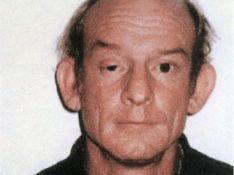 URGENT : Jean-Pierre Treiber s'est suicidé ! Roland Giraud se dit écoeuré et effondré...
