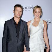 Ryan Philippe, l'ex de Reese Witherspoon, et la belle Abbie Cornish se sont séparés !
