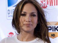 Jennifer Lopez : son nouvel album sauvé... Elle a retrouvé une maison de disques !