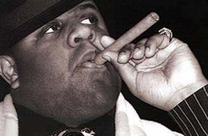 Big is beautiful : Notorious B.I.G revient... au cinéma !