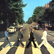 Abbey Road : Le mythe est sauvé !