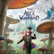 L'Alice au pays des merveilles de Tim Burton se retrouve... boycotté ! Eh non ! (Réactualisé)