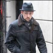 Nicole Richie s'amuse à Paris et laisse Joel Madden seul à New York...