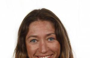 Déborah Anthonioz : La snowboardeuse, médaillée olympique, dévoile sa plastique sexy...