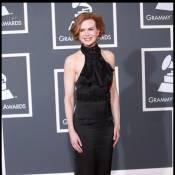 Nicole Kidman va s'immiscer dans le couple formé par... Jennifer Aniston et Adam Sandler !