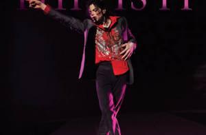 Michael Jackson : Un nouvel hommage bon enfant... tandis qu'une émission ultra sordide sur sa mort fait scandale !