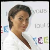 Quand les belles Alessandra Sublet et Sandrine Quétier chantent avec Michel Denisot et Marc-O...