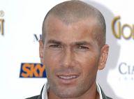 Ecoutez Aimé Jacquet : il veut faire rejouer Zidane pour les sinistrés de Xynthia...