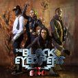 Black Eyed Peas, 4e du top albums France du 3 mars 2010