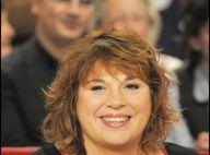 Michèle Bernier : Elle aide un inconnu à retrouver la mémoire !