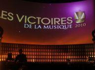 Il y a du rififi aux Victoires de la musique ! (réactualisé)