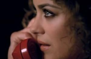 Marion Cotillard : Quand elle voit rouge avec Franz Ferdinand, regardez... elle assure grave !