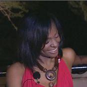 La Ferme Célébrités en Afrique : Miss Dominique out, gros réglement de comptes entre Greg et David, et... une bonne audience ! (réactualisé)