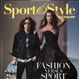 Couverture de Sports and Style