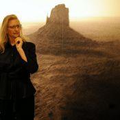 Annie Leibovitz : La grande photographe criblée de dettes sort la tête de l'eau...