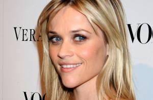 Reese Witherspoon : Remise de sa séparation d'avec Jake Gyllenhaal... elle a enfin retrouvé l'amour !