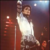 Michael Jackson : Un contrat record de 200 millions de dollars pour les sept prochaines années !