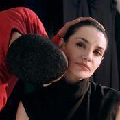 Regardez Béatrice Dalle bouleversante en femme abîmée par la vie !