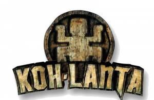 Koh Lanta, le choc des héros : Découvrez les premières images de la nouvelle édition !