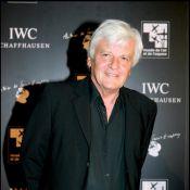 Jacques Perrin : Producteur, réalisateur, acteur et... roi de France !