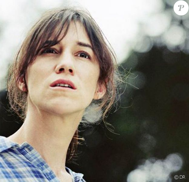 Des images d'Antichrist, première collaboration entre Lars von Trier et Charlotte Gainsbourg.